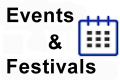 Central Goldfields Events and Festivals Directory